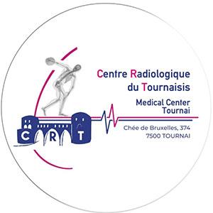 Centre Radiologique du Tournaisis